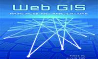 ESRI donated newly released Web GIS books to CPGIS
